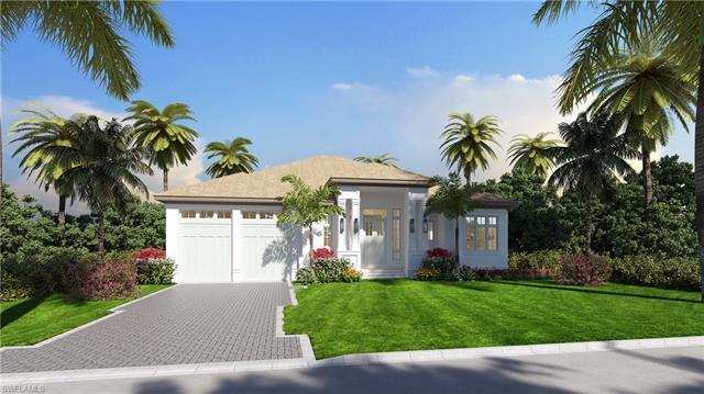 2025 Tarpon Rd, Naples, FL 34102