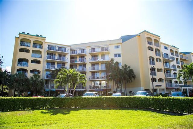 291 Collier Blvd 201, Marco Island, FL 34145