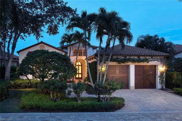 1568 Marsh Wren Ln, Naples, FL 34105