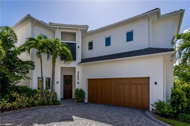 9205 Mercato Way, Naples, FL 34108