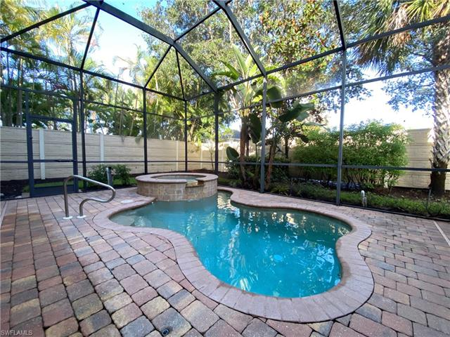 5705 Mango Cir 5705, Naples, FL 34110