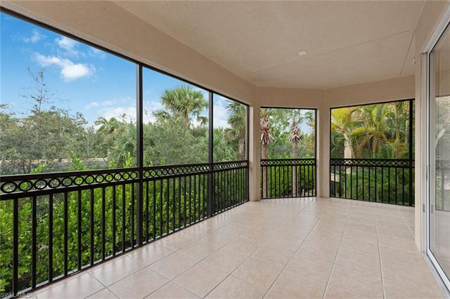3995 Deer Crossing Ct 204, Naples, FL 34114