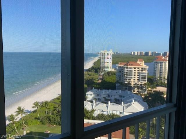 4951 Gulf Shore Blvd N 1504, Naples, FL 34103