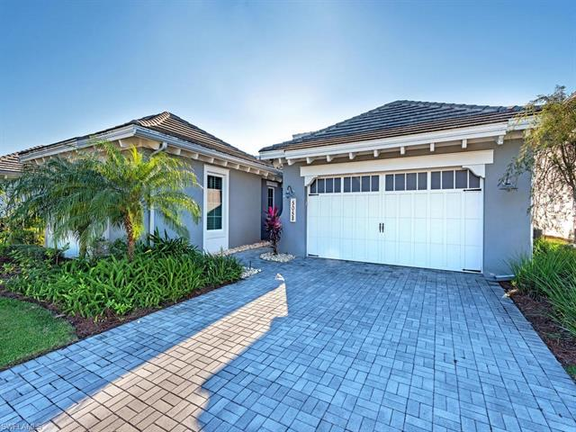 5058 Andros Dr, Naples, FL 34113