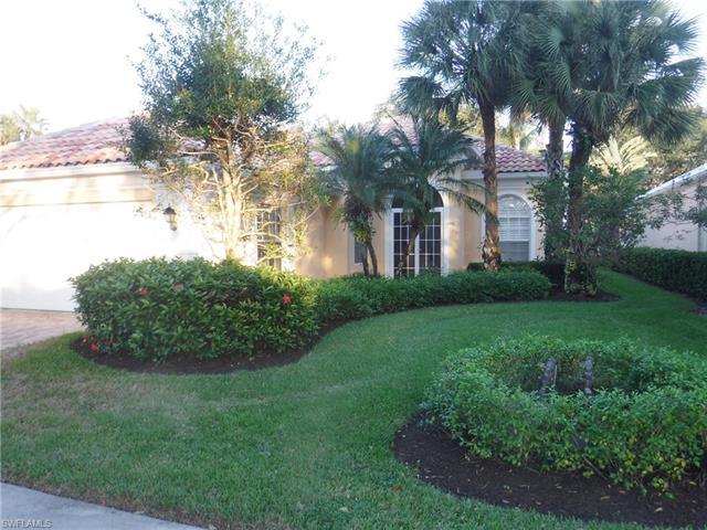 5918 Bermuda Ln, Naples, FL 34119