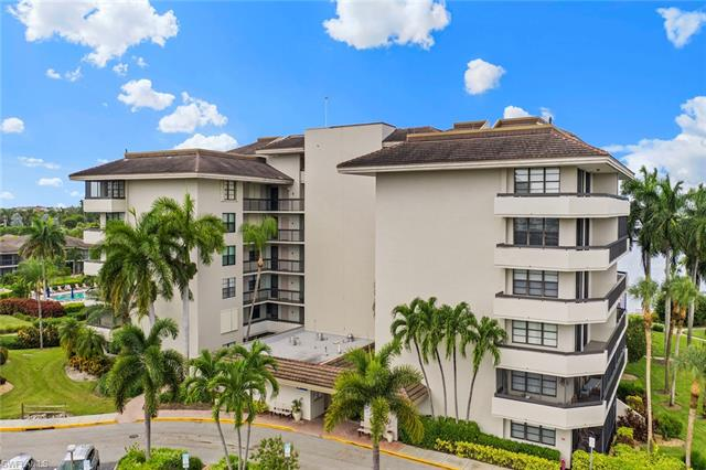651 Seaview Ct Ph-4 710, Marco Island, FL 34145