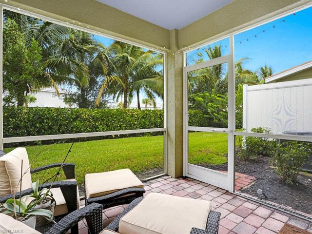 12123 Mahogany Cove St, Fort Myers, FL 33913