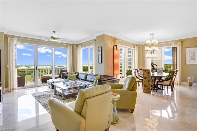 4951 Bonita Bay Blvd 605, Bonita Springs, FL 34134