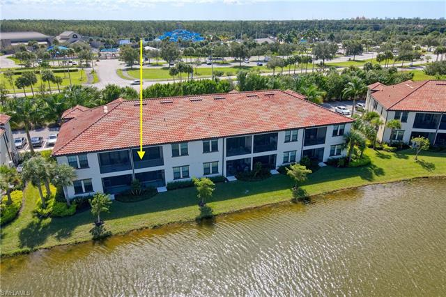 15106 Palmer Lake Cir 204, Naples, FL 34109
