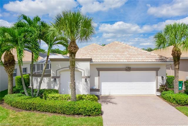 104 Glen Eagle Cir, Naples, FL 34104
