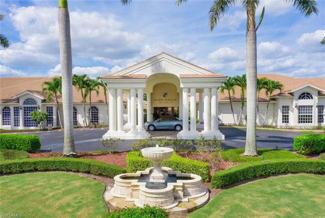 104 Glen Eagle Cir, Naples, FL 34104