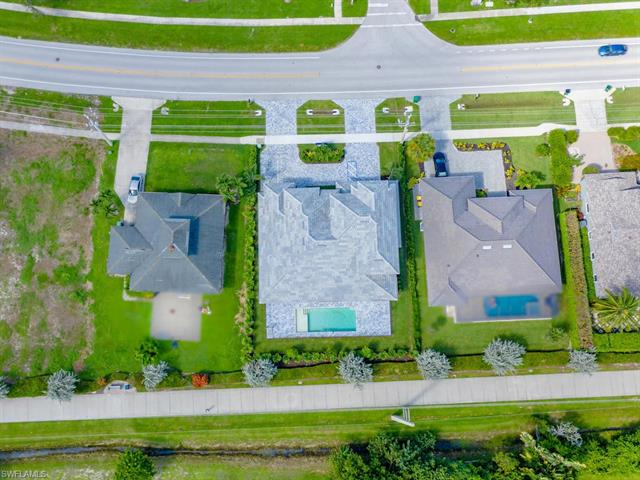 201 Heathwood Dr, Marco Island, FL 34145