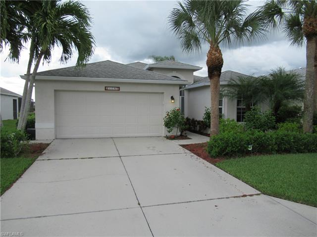 21687 Windham Run, Estero, FL 33928