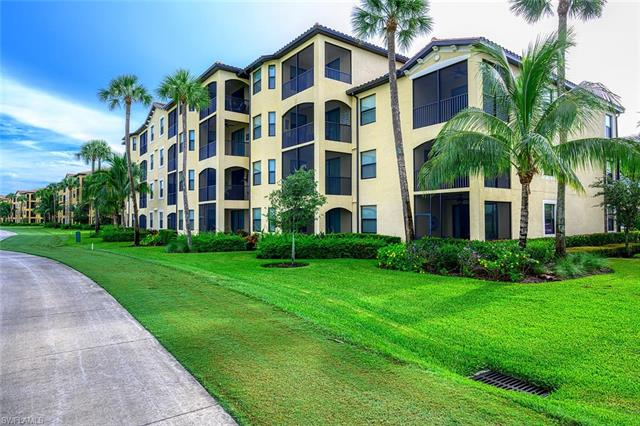17971 Bonita National Blvd 615, Bonita Springs, FL 33928