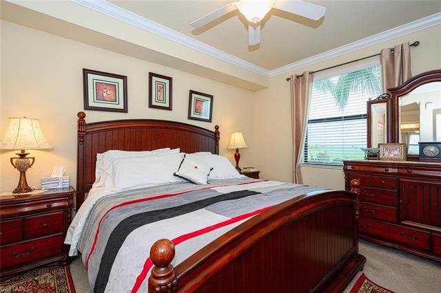 17971 Bonita National Blvd 615, Bonita Springs, FL 33928