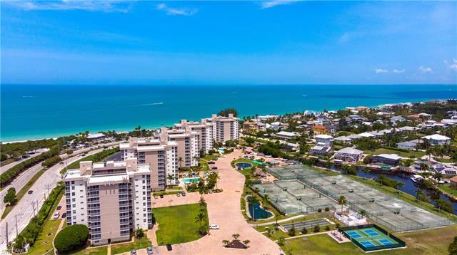 5500 Bonita Beach Rd 5608, Bonita Springs, FL 34134