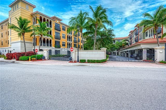 8001 Via Monte Carlo Way 1307, Estero, FL 33928