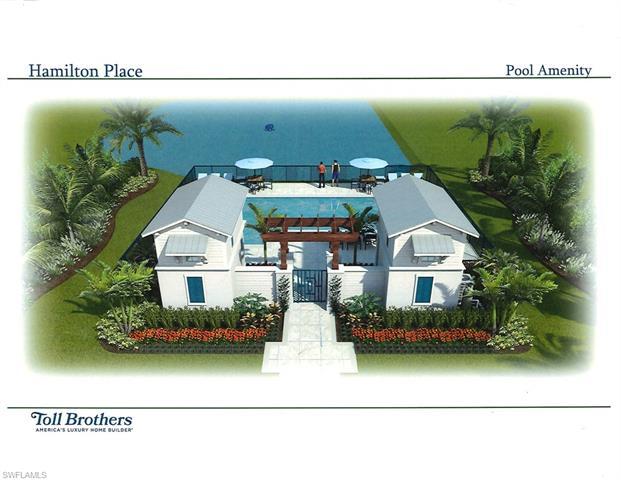 13021 Pembroke Dr, Naples, FL 34105