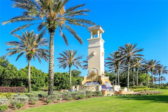 14541 Bellino Ter 202, Bonita Springs, FL 34135