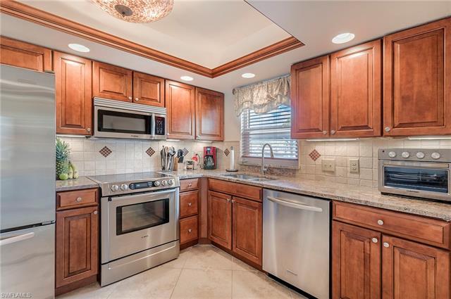 13276 White Marsh Ln 3501, Fort Myers, FL 33912
