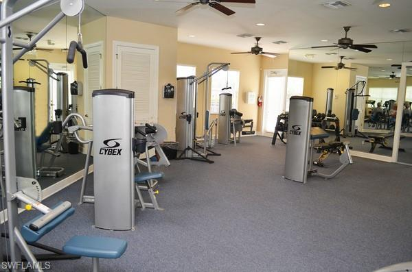 26413 Lucky Stone Rd 102, Bonita Springs, FL 34135