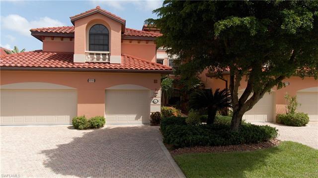 5775 Grande Reserve Way 8-801, Naples, FL 34110