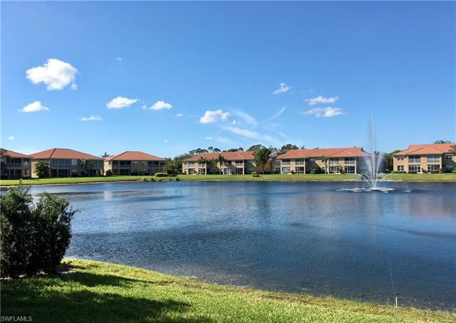 6920 Huntington Lakes Cir 101, Naples, FL 34119