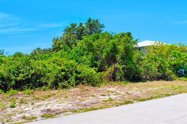 1959 Sheffield Ave, Marco Island, FL 34145
