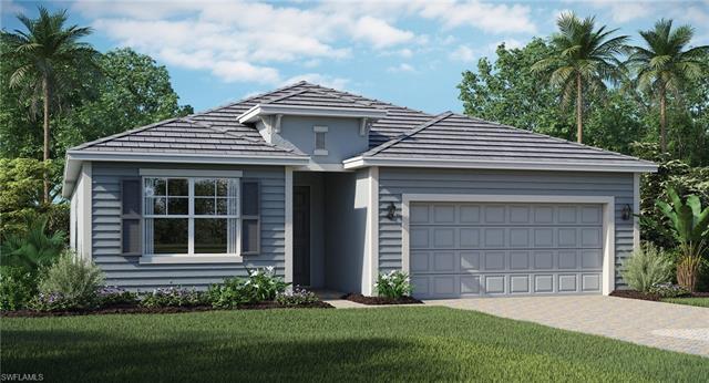 16330 Bonita Landing Cir, Bonita Springs, FL 34135