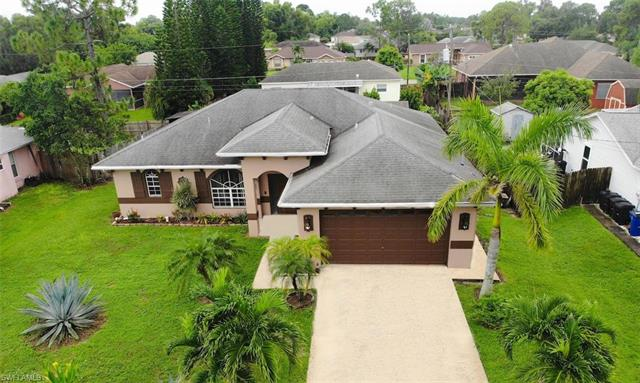 8386 Bamboo Rd, Fort Myers, FL 33967