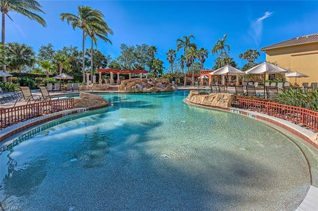 14661 Bellino Ter 202, Bonita Springs, FL 34135