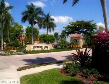 6384 Huntington Lakes Cir 104, Naples, FL 34119