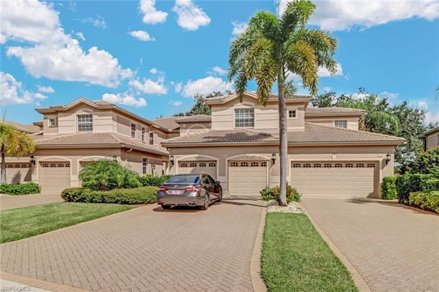 790 Regency Reserve Cir 1304, Naples, FL 34119