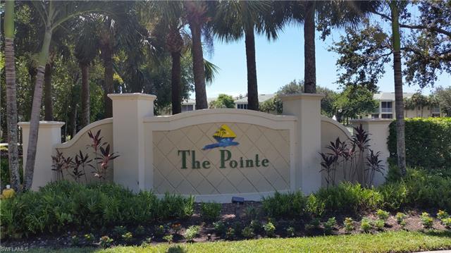 3421 Pointe Creek Ct 302, Bonita Springs, FL 34134