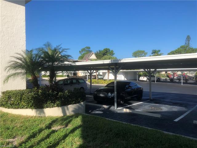 99 Georgetown Blvd 99, Naples, FL 34112