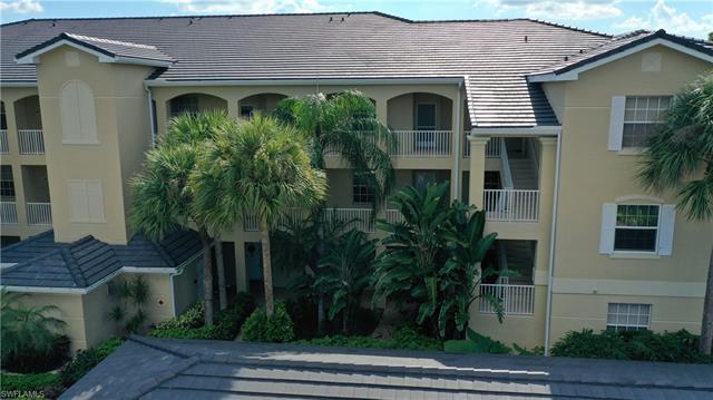 3431 Pointe Creek Ct 205, Bonita Springs, FL 34134