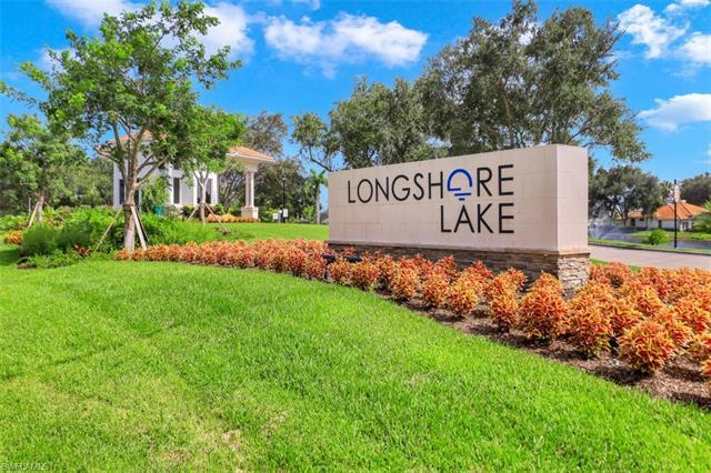4260 Longshore Way S, Naples, FL 34119