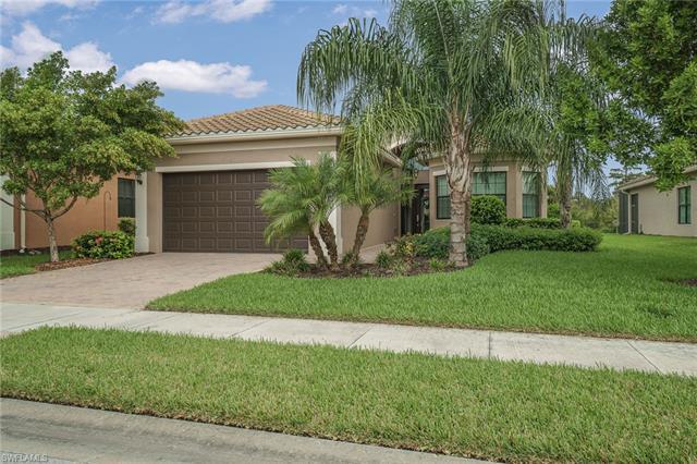11624 Stonecreek Cir, Fort Myers, FL 33913