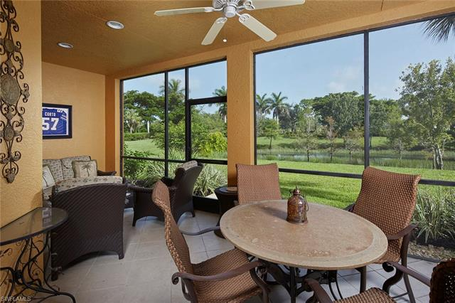 12001 Toscana Way 102, Bonita Springs, FL 34135