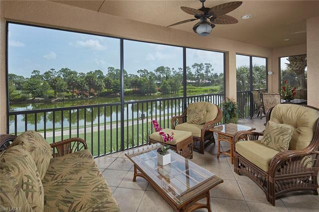 28680 Altessa Way 202, Bonita Springs, FL 34135