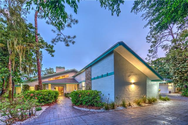 4324 Butterfly Orchid Ln, Naples, FL 34119