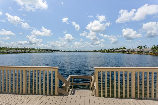 1758 Reuven Cir 1501, Naples, FL 34112