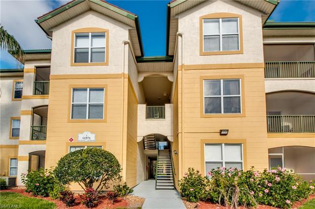 11571 Villa Grand 617, Fort Myers, FL 33913 preferred image