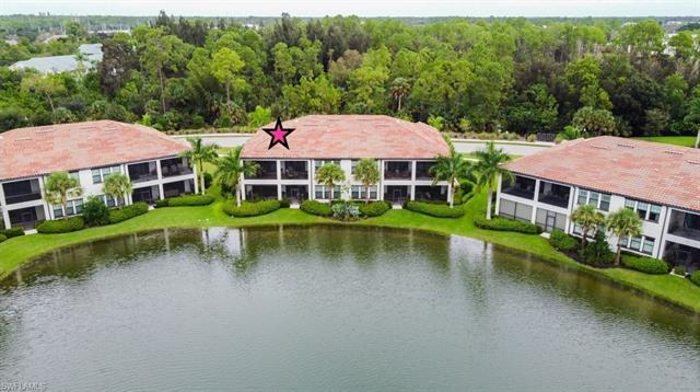 15181 Butler Lake Dr 202, Naples, FL 34109