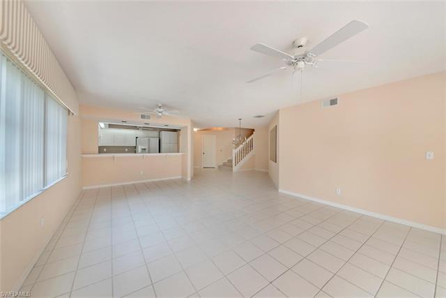 4159 Kirby Ln, Estero, FL 33928