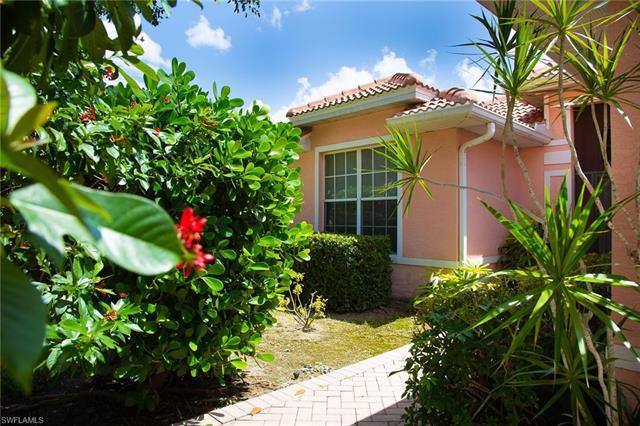 4244 Hampton Ln, Naples, FL 34119