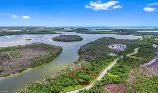 762 Whiskey Creek Dr, Marco Island, FL 34145