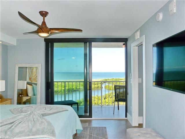 380 Seaview Ct 1202, Marco Island, FL 34145
