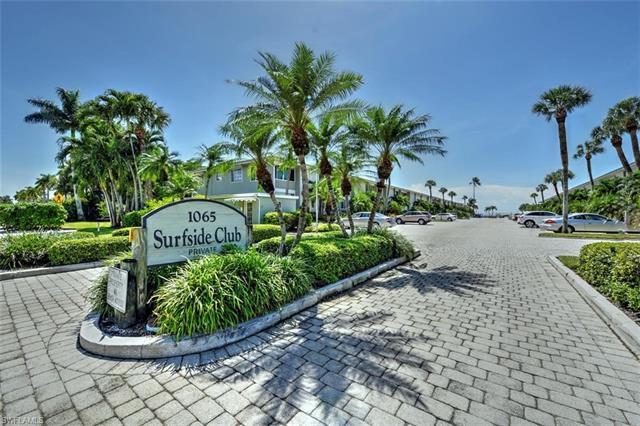 1065 Gulf Shore Blvd N 205, Naples, FL 34102