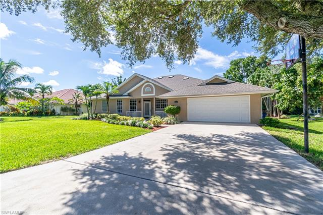 6715 Willow Lake Cir, Fort Myers, FL 33966 preferred image